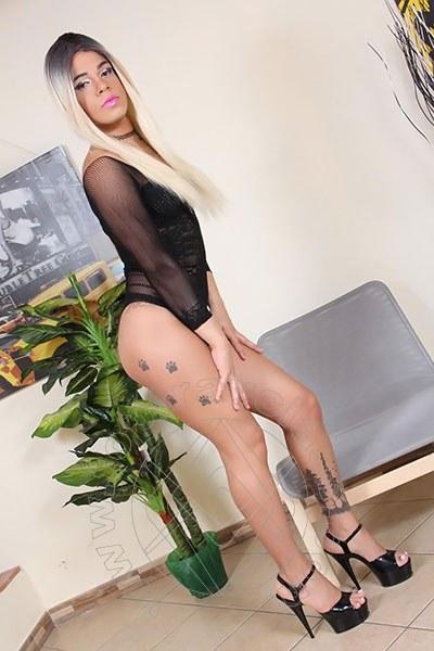 Vanessa  ALESSANDRIA 3397887314