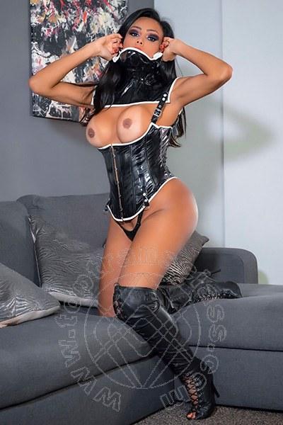 Tatiana  RIMINI 3881469757