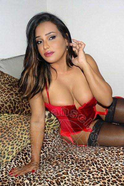 Amanda Lya  PERUGIA 3273816212